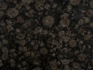 Итальянская брусчатка гранитная BALTIC BROWN цена в Кишиневе