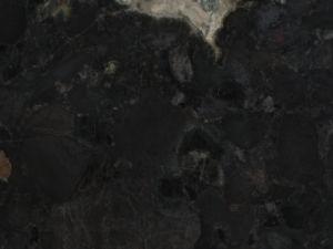 Итальянская брусчатка гранитная BROWN BEAUTY цена в Кишиневе