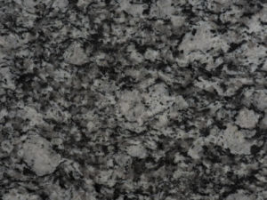 Итальянская брусчатка гранитная SPRAY WHITE - цена в Кишиневе