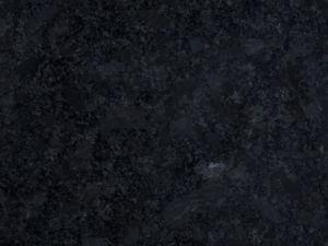 Итальянская брусчатка гранитная STEEL GREY - цена в Кишиневе