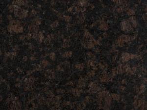 Итальянская брусчатка гранитная TAN BROWN - цена в Кишиневе