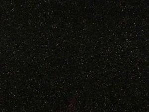 гранитная плита Black galaxy