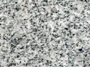 гранитная плита G 603