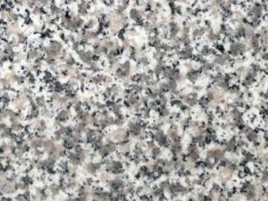 гранитная плита G 623