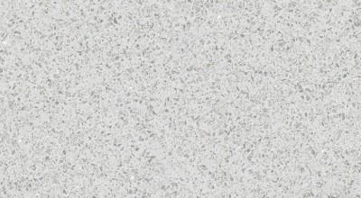 искусственный кварц Bianco stardust