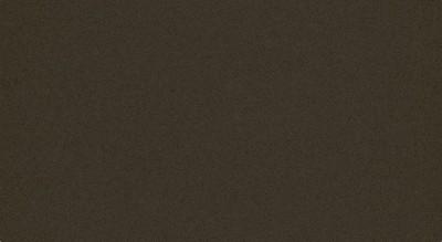 искусственный кварц Pompei