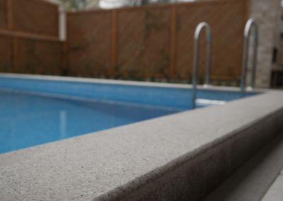 Decorare bazinului cu Granit G681, -3cm -termo (5)