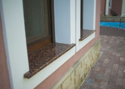 Glafuri din Granit Baltic Brown, -2cm -lustruit (2)