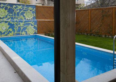 Плитка для бассейна гранит G681, -3cm -termo (2)