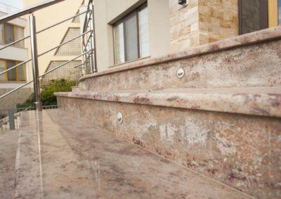 Scari din granit Shivakashi, -2cm -lustruit (5)