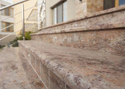 Scari din granit Shivakashi, -2cm -lustruit (6)