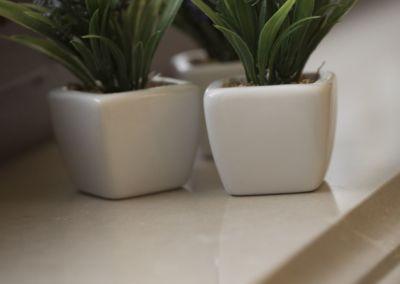 искусственный камень для подоконников Sabbia Biege -2cm -lustruit (2)