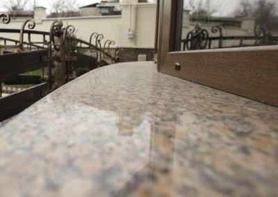 pervaz geam Granit G562, -2cm -lustruit (6)