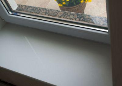 подоконники из искуственного камня Quartz Vega - 2cm - lustruit (4)