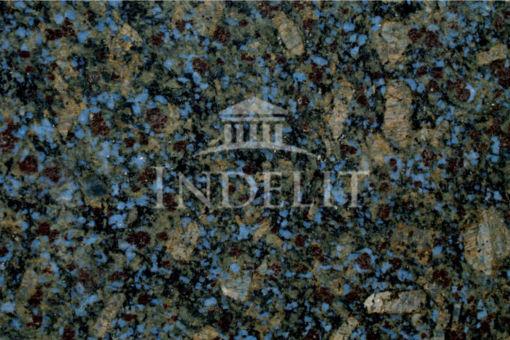 изделия из камня в Молдове