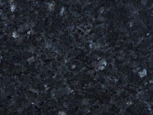 Итальянская брусчатка гранитная BLUE PEARL цена в Кишиневе