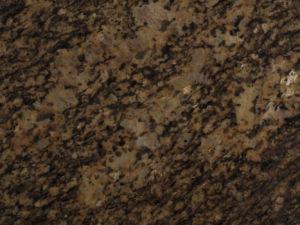 Итальянская брусчатка гранитная GIALLO CALIFORNIA - цена в Кишиневе