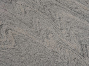Итальянская брусчатка гранитная JUPARANA бучардированная - цена в Кишиневе