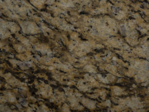 Итальянская брусчатка гранитная SANTA CELILIA - цена в Кишиневе