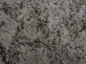 Итальянская брусчатка гранитная WHITE SAN MAMEDE - цена в Кишиневе