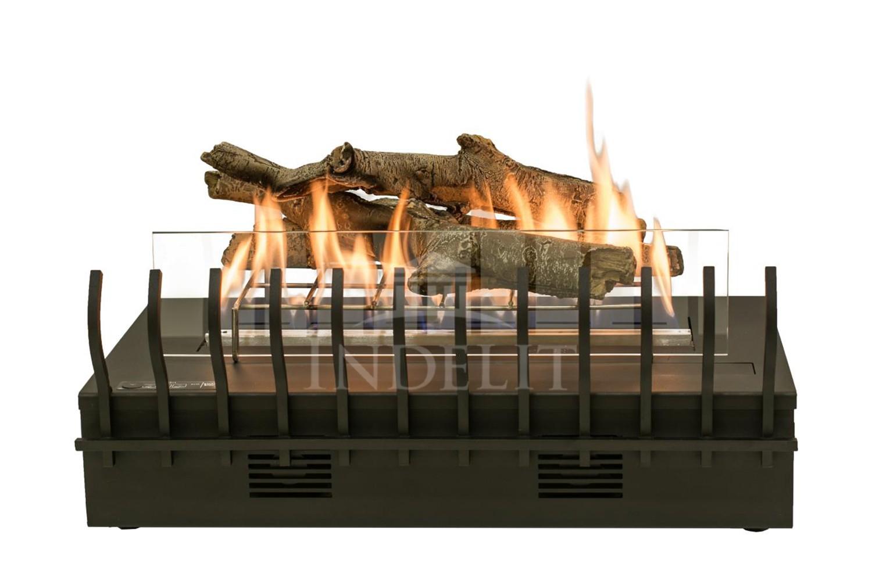 биокамин planika HotBox в Кишиневе