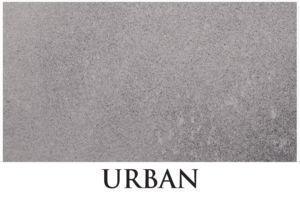 Articole din piatra artificiala la comanda in Moldova
