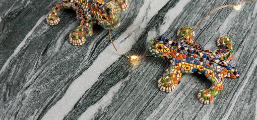 Изделия из камня на заказ в Молдове и Кишиневе